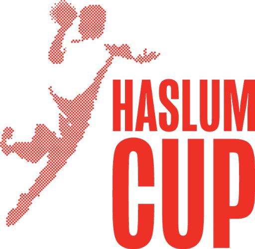 Handballtv Haslum Cup